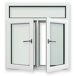 Double Glazing Planning Permission