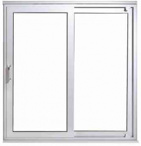 Cost of French Doors Fully Fitted
